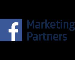 fb partners