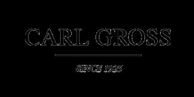 cg-trans-logo