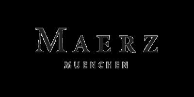 maerz-trans-logo