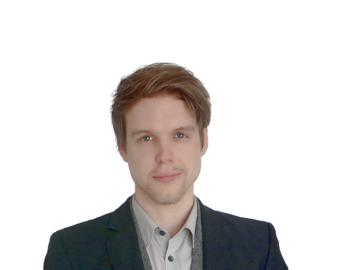 <h4>Sebastian Schuch</h4>