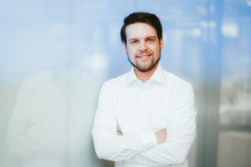 <h4></noscript>Sebastian Schuch</h4>