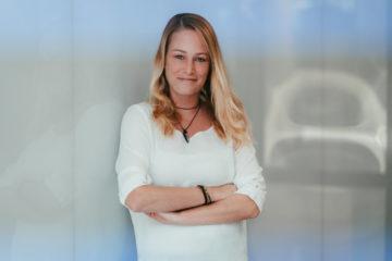 <h4></noscript>Tanja Pabst</h4>